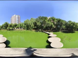 沈阳南湖公园 NO.3