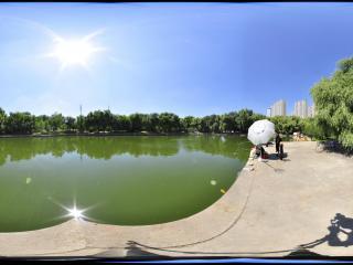 沈阳南湖公园 NO.2
