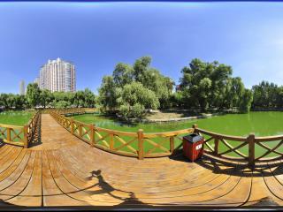 沈阳南湖公园 NO.1