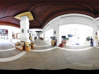 琼海博鳌黄金海岸酒店