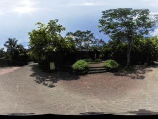 呀诺达热带雨林虚拟旅游