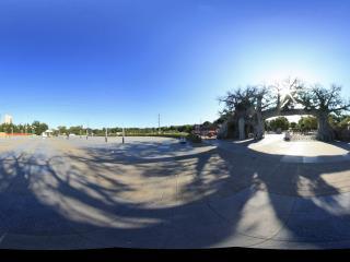 赛罕塔拉公园虚拟旅游