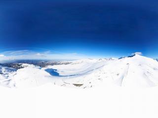 南极洲 绝美风光 NO.2全景