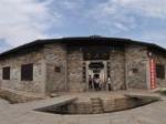 张谷英 最具规模的的民间古村落全景