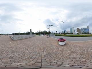 世纪广场3