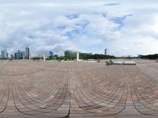世纪广场4