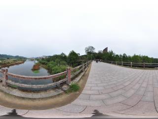 武夷山 天游峰 NO.8