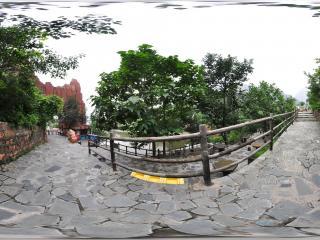 京东石林峡风景区 NO.34
