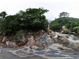 京东石林峡风景区 NO.32