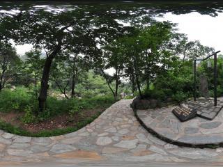 京东石林峡风景区 NO.27