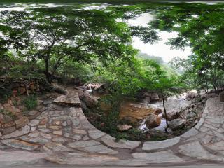 京东石林峡风景区 NO.18