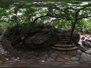京东石林峡风景区 NO.17