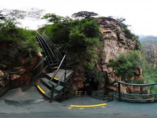 京东石林峡风景区 NO.3