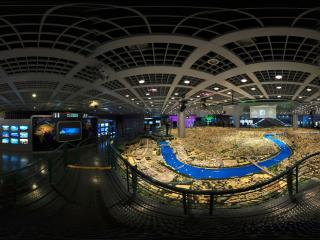 上海规划馆8