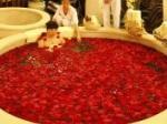 深圳玛莎纤体好漂亮的玫瑰浴全景