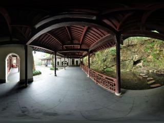 杭州西湖虎跑梦泉 NO.2