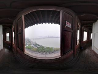 六和塔虚拟旅游