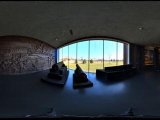 天津大沽炮台