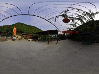 北京圣泉寺