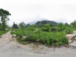 北京天门山 NO.10