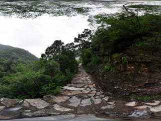 北京 上方山国家森林公园 NO.14