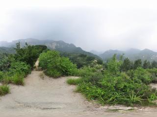 北京天门山 NO.2