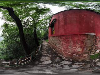 北京 上方山国家森林公园 NO.3