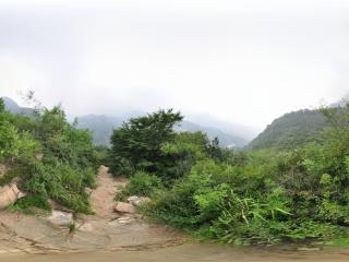 北京天门山 NO.18
