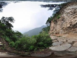 北京 上方山国家森林公园 NO.2