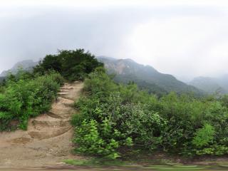 北京天门山 NO.16