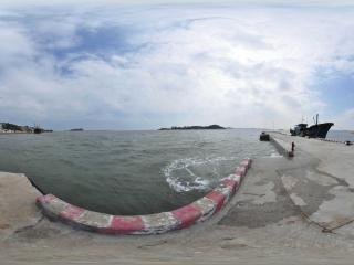 莆田-湄洲岛 NO.14