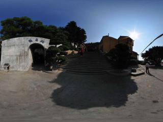 莆田-湄洲岛 NO.13