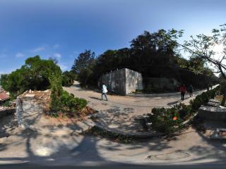 莆田-湄洲岛 NO.11