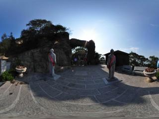 莆田-湄洲岛 NO.4