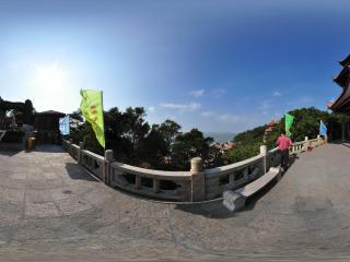 莆田-湄洲岛 NO.3