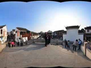 上海朱家角古镇 NO.19