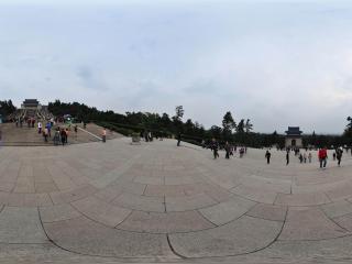 南京中山陵风景区 NO.13