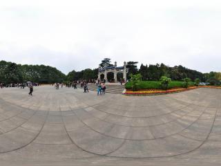 南京中山陵风景区 NO.9