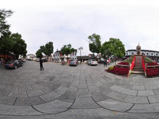 江苏 神州水第一镇 甪直 NO.4