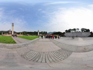 无锡灵山虚拟旅游
