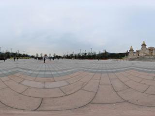 无锡灵山梵宫