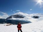 南极洲 绝美风光 NO.1