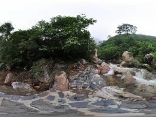 北京 石林峡风景区 NO.20
