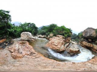 北京 石林峡风景区 NO.15