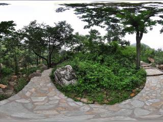 北京 石林峡风景区 NO.12