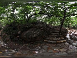北京 石林峡风景区 NO.6