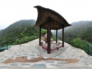 北京 石林峡风景区 NO.4