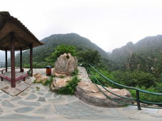 北京 石林峡风景区 NO.3