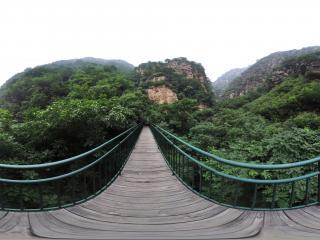 北京 石林峡风景区 NO.2
