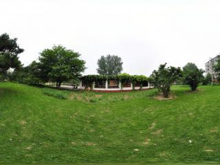 北京滨湖万米健身公园 NO.5